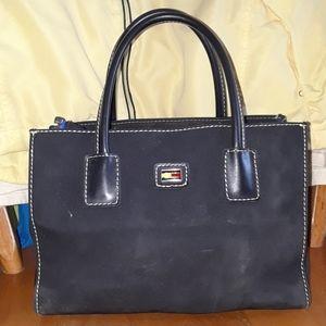 Tommy Hilfiger Hand Bag